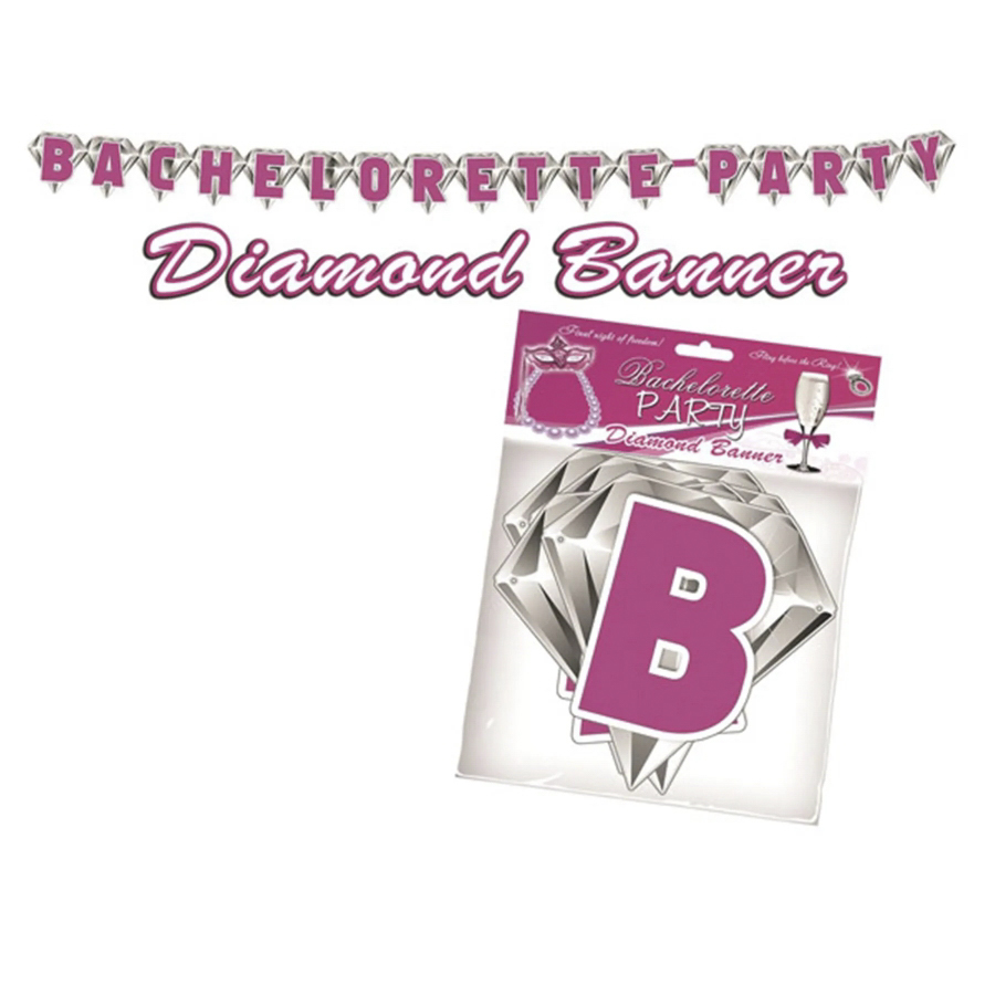 (club-location-field field='location_city') BACHELORETTE PARTY DIAMOND BANNER