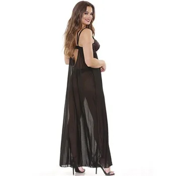 Lingerie Sleepwear Kimono Robe Louisville