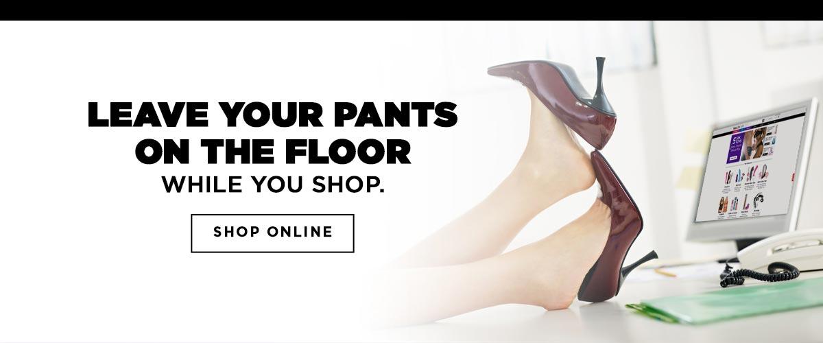 Adam & Eve Shop Online